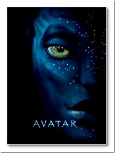 Avatar-pelicula