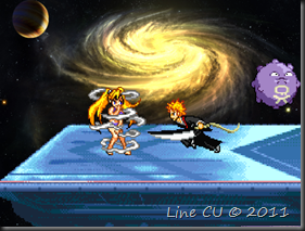 New SSF2 Screenshot6