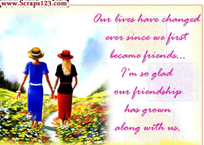Friendship  Image - 7