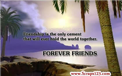 Friendship  Image - 6