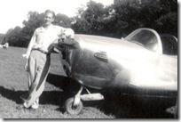 dadbyplane