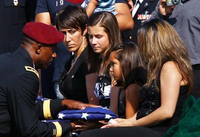 Jennifer Laredo Staff Sargeant Killed Afghanistan 5gapYxFY46Ll