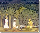 250px-Swami_haridas_TANSEN_akbar_minature-painting_Rajasthan_c1750_crp