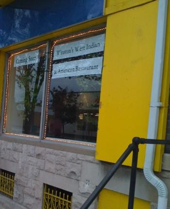 winstonsrestaurant.jpg