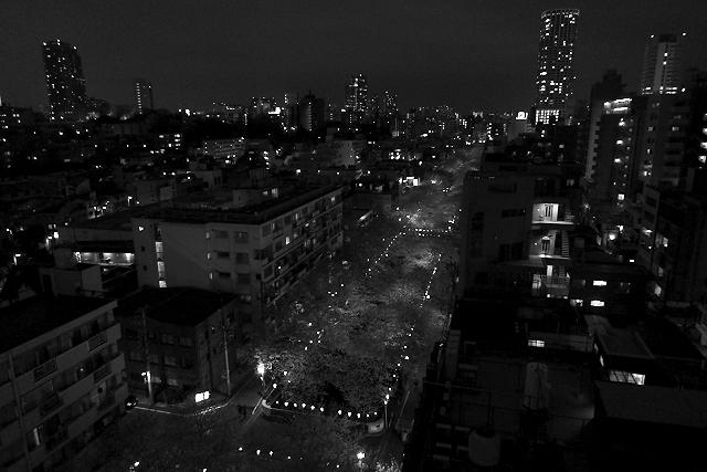 Shinjuku Mad - Lifelovers 25
