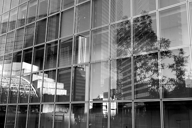 Shinjuku Mad - TokYou 08