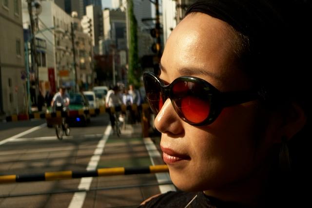 Shinjuku Mad - TokYou 06