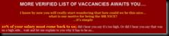 Job Mark - Opera_2010-11-22_11-36-45