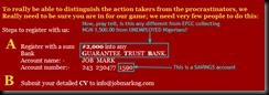 Job Mark - Opera_2010-11-22_11-39-56