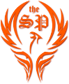The Scarlet Phoenix
