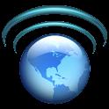 HearPlanet: World Audio Guide icon