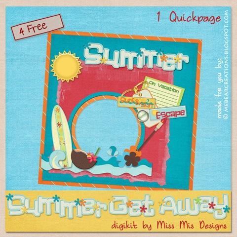 MMD-QP-SummerGetAway-prv