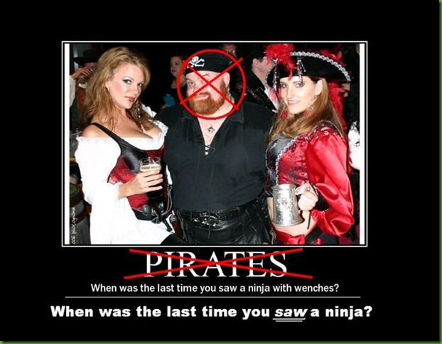 ninja-vs-pirates