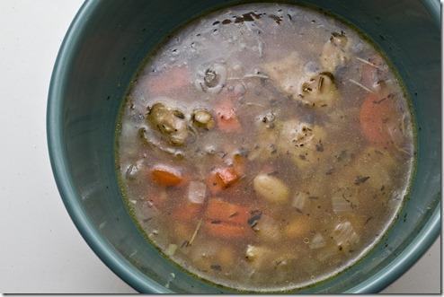 pork stew-002