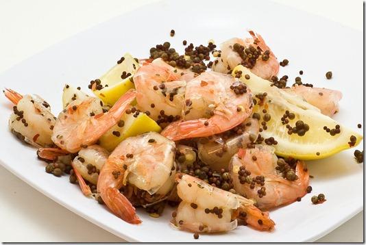 shrimp boil-015