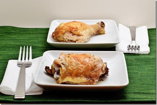 chicken thighs-0187