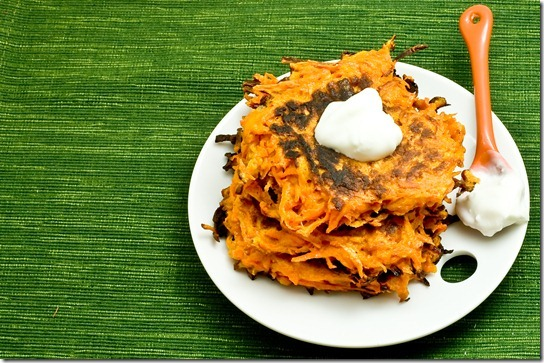 sweet potato latkes-004