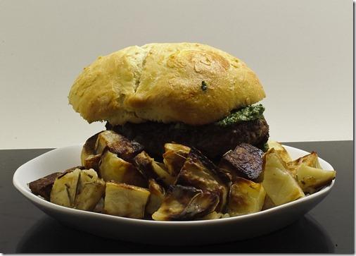 lamb burgers10