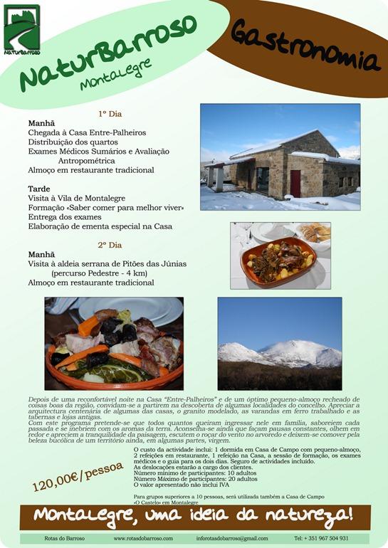 menu gastronomia cópia