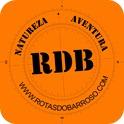RDB_novo
