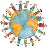 crianças - dia mundial.jpg