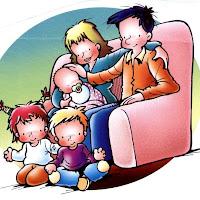 familias2.jpg