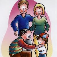 familias1.jpg