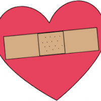 461__320x240_bandaid-heart-white.png