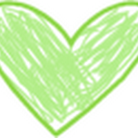 green-scribble-heart-white.png