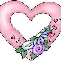 KK heart 2.jpg