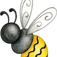 Bee02.jpg