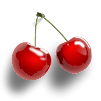 TheStructorr_cherries.png