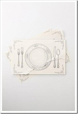 finediningplacemats