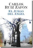 zafon-el-juego-del-angel