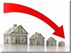 homes_decreasing_in_value_Dollars