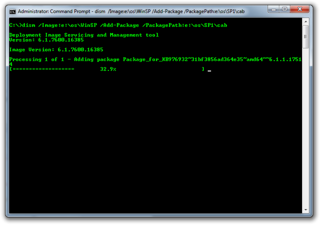 Administrator_Command_Prompt_-_dism__ImageeosWinSP_Add-Package_PackagePatheosSP1cab-2011-03-06_18.54.40