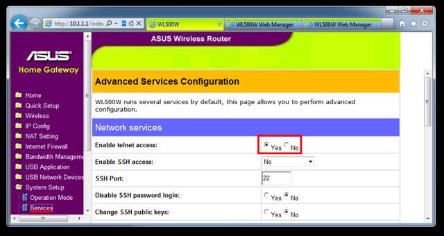 WL500W_-_Windows_Internet_Explorer-2011-05-09_13.56.38