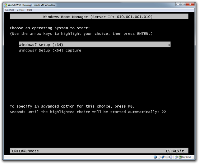 Win7x64WDS_Running_-_Oracle_VM_VirtualBox-2011-05-09_15.19.20