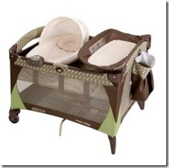 98699371-260x260-0-0_Graco Graco Baby Newborn Baby Napper Pack n Play P