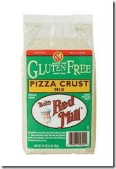 gluten-free-pizza-crust-mix