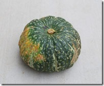 kabocha_squash_sm