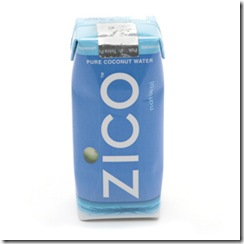 zinco-coconut-water-12-12-06