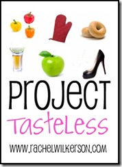 project-tasteless