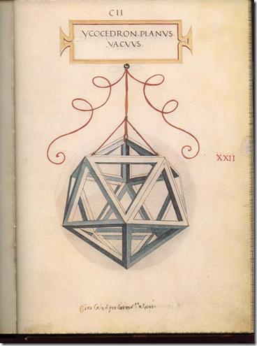 icosaedro 2