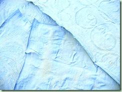 PasteCloth1