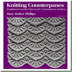 KnittingCounterpanes