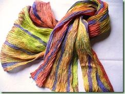 BOGScarf2