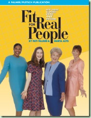 book-fitrealpeople