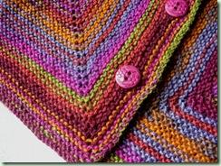 EmmasweaterDetail