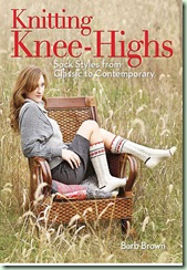 Book KneeHighs